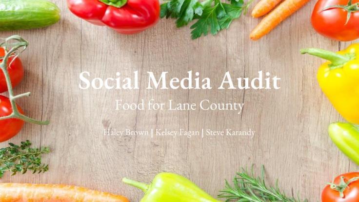 Final Project Part 1_ Social Media Audit
