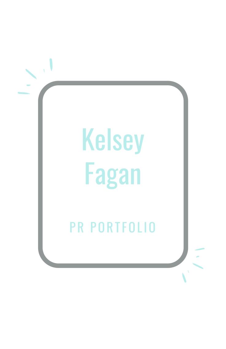 PR Portfolio (Rough)