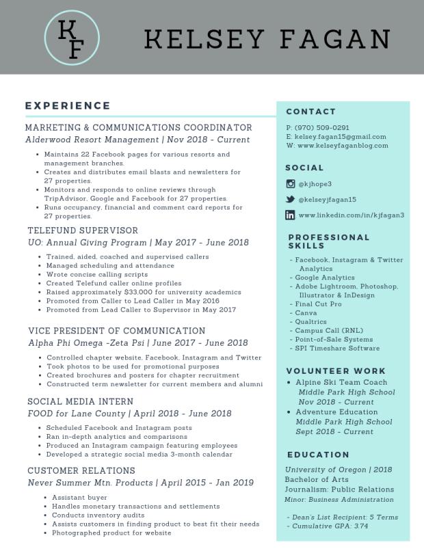 resume-1_31_19